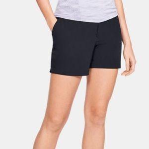 UA Links Shorts